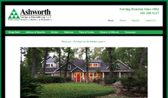 Ashworth Design Build